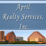 April Realty Services Inc in Austin, TX, photo #1