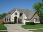 April Realty Services Inc in Austin, TX, photo #2