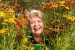 Diane S. in Grand Prairie, TX
