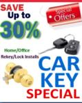 Residential, Commercial & Automotive locksmith service Chula Vista ,CA in Chula Vista, CA, photo #1
