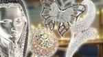 Trax NYC Jewelry Empire in New York, NY, photo #7