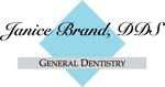 Brand, Janice M DDS - Janice M Brand, DDS in Oldsmar, FL, photo #1