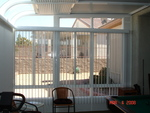 Bugsy's Blinds and Custom Shutters Las Vegas in Las Vegas, NV, photo #2