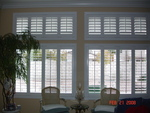 Bugsy's Blinds and Custom Shutters Las Vegas in Las Vegas, NV, photo #4