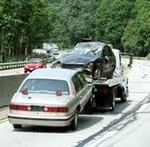 Ponsell's Towing & Recovery, Inc. - Auto Repair, Tire Sales, Towing Service in Darien, GA, photo #3