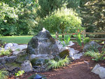 Valley Landscape Center in Tualatin, OR, photo #3