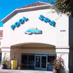 All Clear Pool & Spa Supply in Elk Grove, CA, photo #1