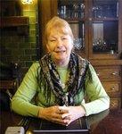 Ruth Moffatt Notary in San Francisco, CA, photo #1