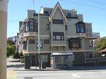 Ruth Moffatt Notary in San Francisco, CA, photo #2