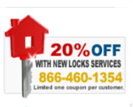 Locksmith Values, Integrity, Highly Unique in Pearland, TX, photo #1