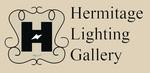 Hermitage in Nashville, TN, photo #1