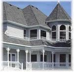 Lee's Roofing & Siding LLC in Salt Lake City, UT, photo #3