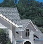 Lee's Roofing & Siding LLC in Salt Lake City, UT, photo #7