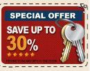 24/7Emergency locksmith service Available All Year in Webster, TX, photo #1