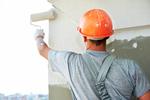 Rolands Painting & Construction in Onalaska, TX, photo #1