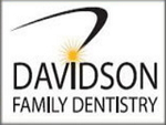 Davidson Family Dentistry in Des Moines, IA, photo #1