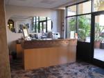 Bellagio Salon & Day Spa in San Diego, CA, photo #1