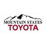 Mountain States Toyota-Scion in Denver, CO, photo #1