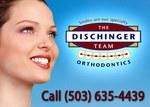 Dischinger Orthodontics in Lake Oswego, OR, photo #1