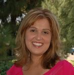 Rancho Del Rey Orthodontics: Alex A Freeman, DDS in Chula Vista, CA, photo #11