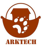 ARKtech in Big Bear, CA, photo #1