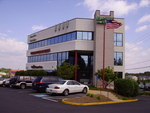 Keenan, Grace L, Md - Nova Medical Group Inc in Sterling, VA, photo #2