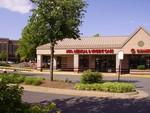 Keenan, Grace L, Md - Nova Medical Group Inc in Sterling, VA, photo #3