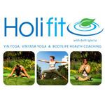 Holifit Yoga and BodyLife Coaching in Salt Lake City, UT, photo #1