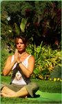Holifit Yoga and BodyLife Coaching in Salt Lake City, UT, photo #2