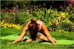 Holifit Yoga and BodyLife Coaching in Salt Lake City, UT, photo #3