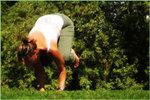 Holifit Yoga and BodyLife Coaching in Salt Lake City, UT, photo #4