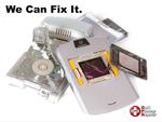 Cell Phone Repair in San Jose, CA, photo #3