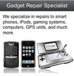 Cell Phone Repair in San Jose, CA, photo #4