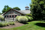 Longwood Veterinary Center in Kennett Square, PA, photo #2