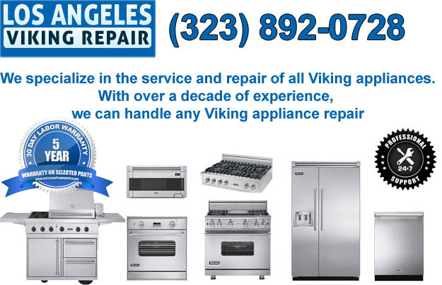 Viking-appliance-repair-specialists
