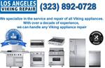Los Angeles Viking Repair, Inc in Sherman Oaks, CA, photo #1