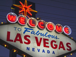 James w. in Las Vegas, NV