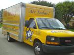 Air Today Contractors in Boca Raton, FL, photo #1