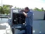Air Today Contractors in Boca Raton, FL, photo #3
