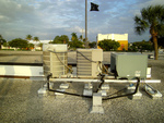Air Today Contractors in Boca Raton, FL, photo #4