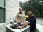 Air Today Contractors in Boca Raton, FL, photo #5