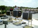 Air Today Contractors in Boca Raton, FL, photo #6