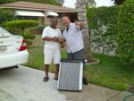 Air Today Contractors in Boca Raton, FL, photo #7