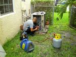 Air Today Contractors in Boca Raton, FL, photo #9