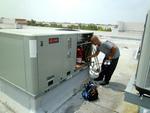 Air Today Contractors in Boca Raton, FL, photo #10