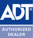 ADT Plano in Plano, TX, photo #4