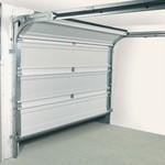 Fast and Reliable Garage Doors in Bonita, CA, photo #1