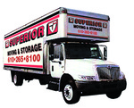 Superior Moving & Storage, Inc. in Philadelphia, PA, photo #1