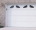 ASAP Professional Garage Door in San Diego, CA, photo #1