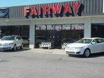 Fairway Lincoln in Savannah, GA, photo #1